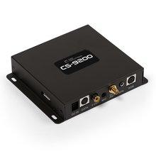 Навигационный блок CS9200RV для штатных мониторов  - Краткое описание