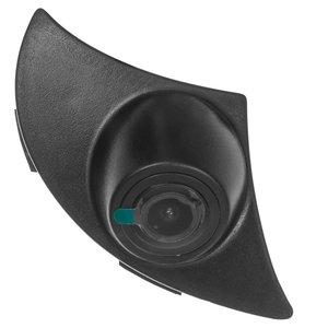 Камера переднего вида для Toyota RAV4 2013 г.в., REIZ 2013 2015 г.в.