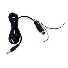 Cable for Navigation Box Connection to  JVC Multimedia Systems JVC TC1  - Short description
