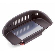 6.5″ Car PC Monitor for BMW 5 Series - Short description