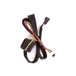 Power Cable for Video Interface for BMW Mini HPOWER0096 HPOWER0175