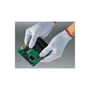 ESD high performance gloves BOKAR A-S3-L
