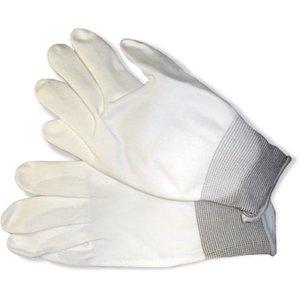 Polyurethane Gloves GOOT WG-2L