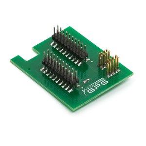 JTAG Adapter for Samsung I550