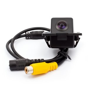 Car Rear View Camera for Mitsubishi Outlander