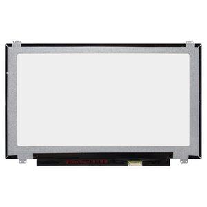 LCD for Laptops, (13.3