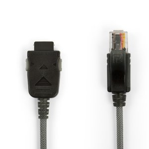 REXTOR Cable for Samsung X540