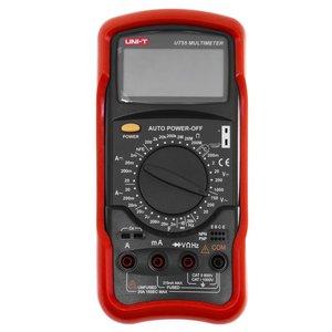 Digital Multimeter UNI-T UT55