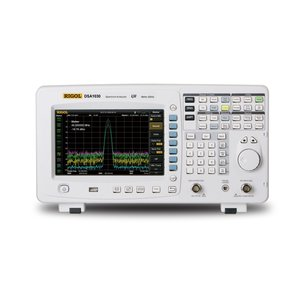 Spectrum Analyzer RIGOL DSA1030
