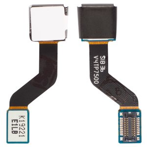 Camera for Samsung P7500 Galaxy Tab, P7510 Galaxy Tab Tablets, (with flat cable, refurbished)
