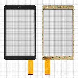 Touchscreen for China-Tablet PC 9