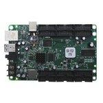 Контроллер LED-дисплея Onbon BX-YQ1-75 (383×383)