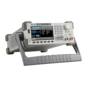 Генератор сигналов SIGLENT SDG5082