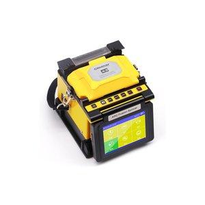 Сварочный аппарат для оптоволокна Comway A3