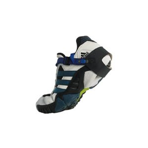 Заземлювач чоловічого взуття Warmbier 2560.890.2.S