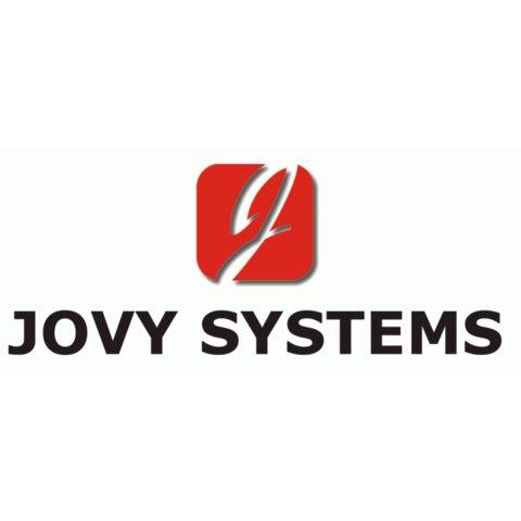 Скляна панель Jovy Systems JV SSG8 для Jovy Systems RE 8500