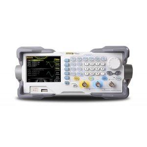 Універсальний генератор сигналів RIGOL DG1062Z