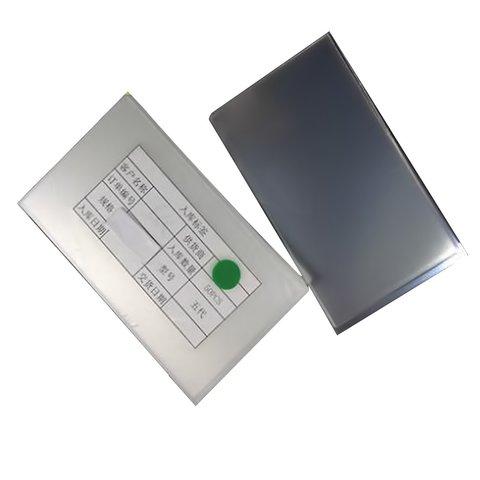 OCA-плівка для приклеювання скла в Apple iPhone 4 та 4S, 50 шт.