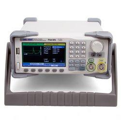 Генератор сигналів SIGLENT SDG2122X