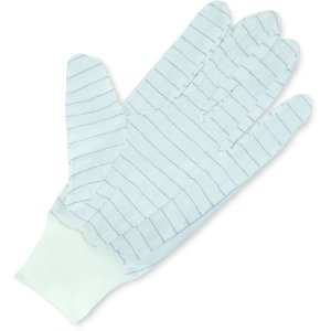 ESD Gloves Warmbier 8745.PUB8.XL