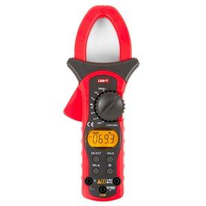 Digital Clamp Meter UNI-T UT206A