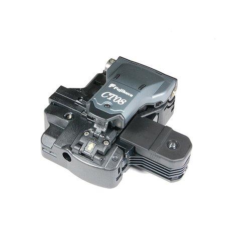 Fiber Optic Cleaver Fujikura CT 08A